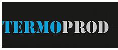 termoprod-logo